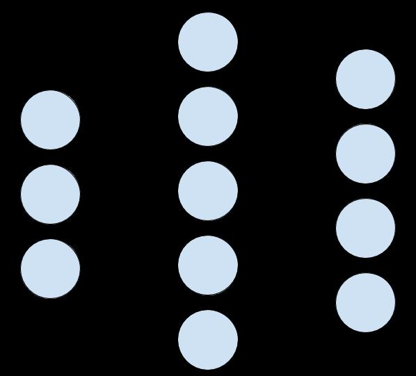 Neural Network Complex